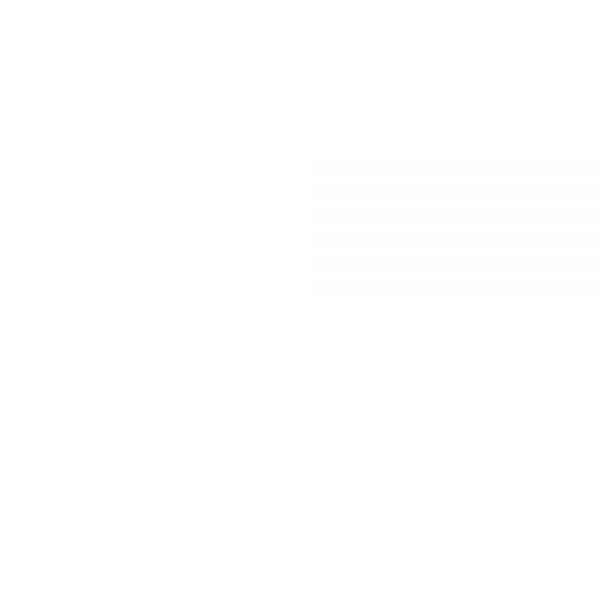 0023 – Branco – Pantone 11 420 TPX