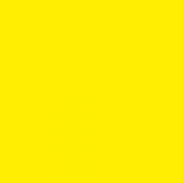 1720 – Pólen – Pantone 12 0642 TCX