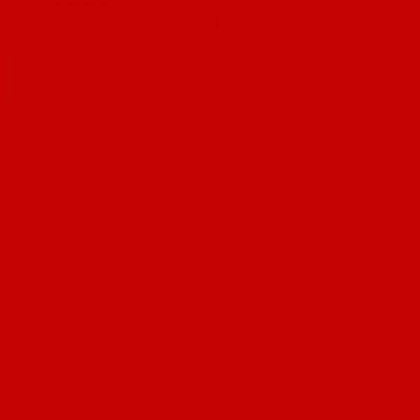 3000 – Ferrari – Pantone 17 1463 TPX