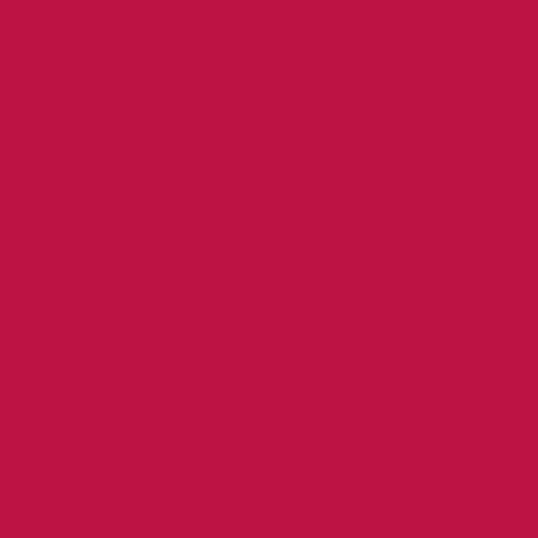 3154 – Pink – Pantone 1925 C