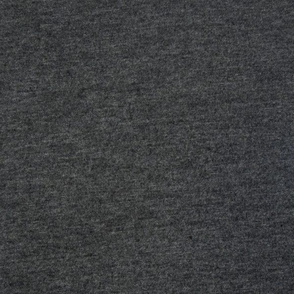32151 - Meia Malha Sky Mescla - Algodão