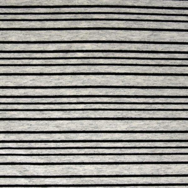 33648 – Viscotece Melange Listrado Soft – Viscose