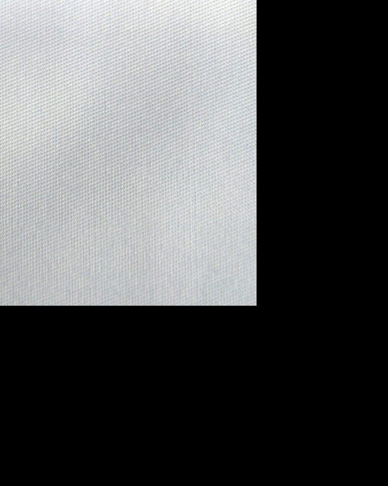 35151 – Helanca New – Poliéster