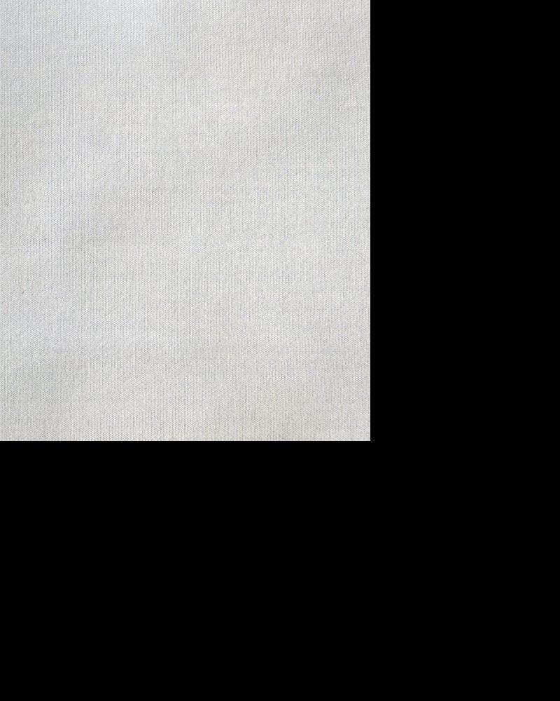 35260 – Malha Nobile – Poliéster