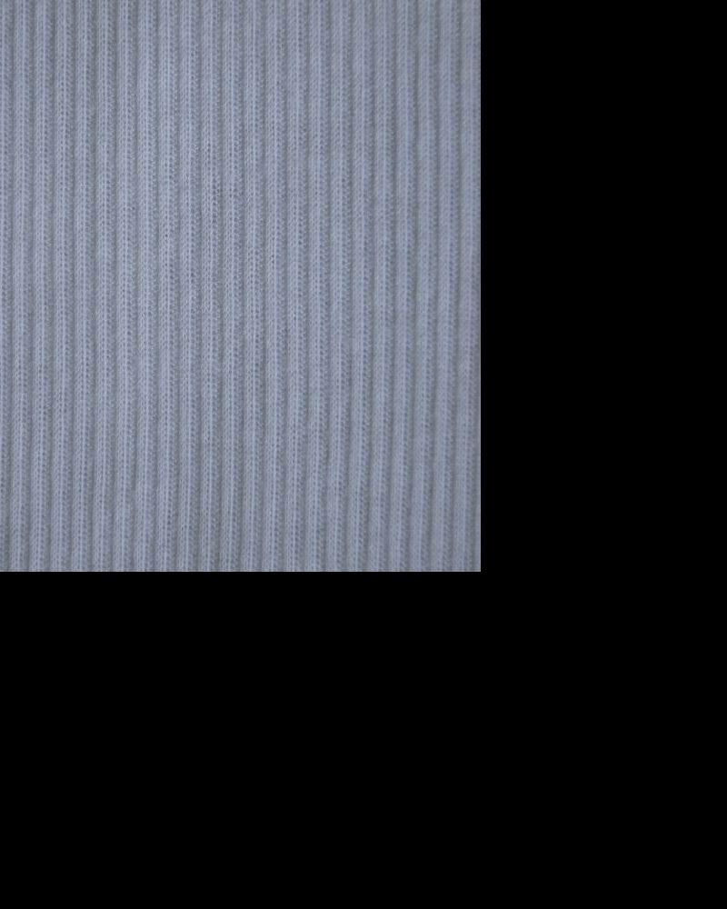35270 – Elegance – Poliéster