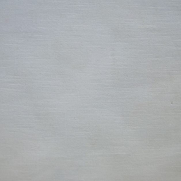 35300 - Malha Flamê Sirena New Ramado - Poliéster