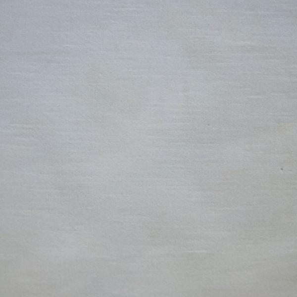 35300 – Malha Flamê Sirena New Ramado – Poliéster