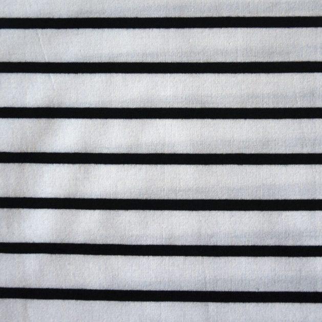 35653 – Trend Soft Listrado Ramado – Poliéster