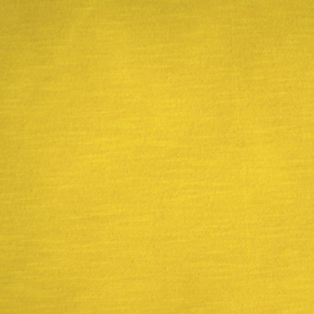 35657 – Trend Flamê New – Poliéster