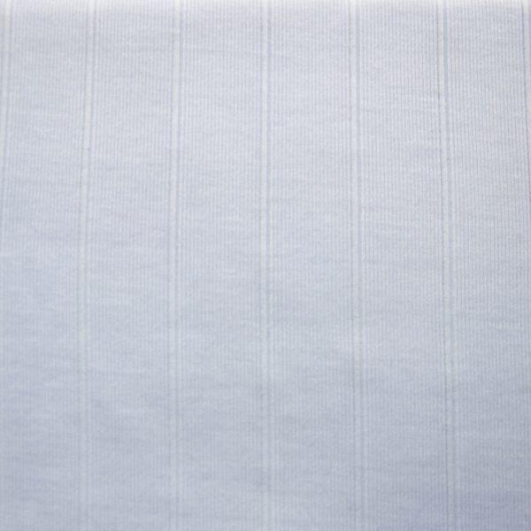 35721 – Bandagem Fit New Ramado – Poliéster