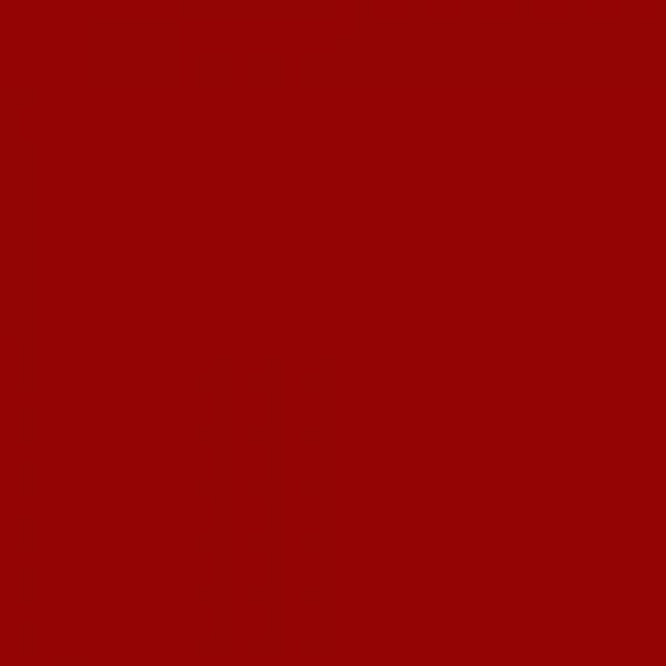 3800 – Sangue – Pantone 19 1664 TCX