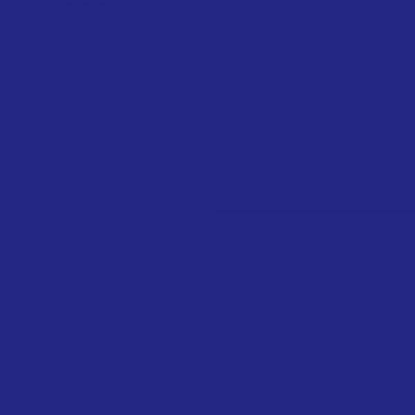 5730 – Galaxy – Pantone 2746 C