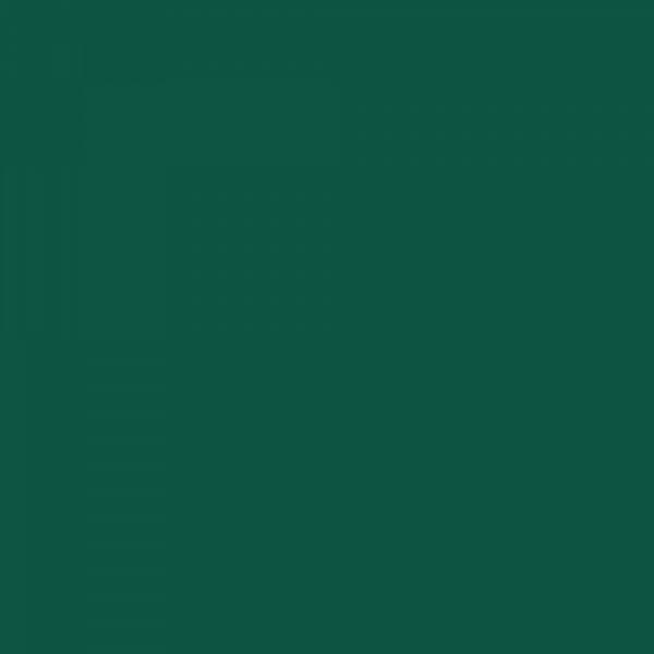 6847 – Cozumel – Pantone 17 5633 TPX