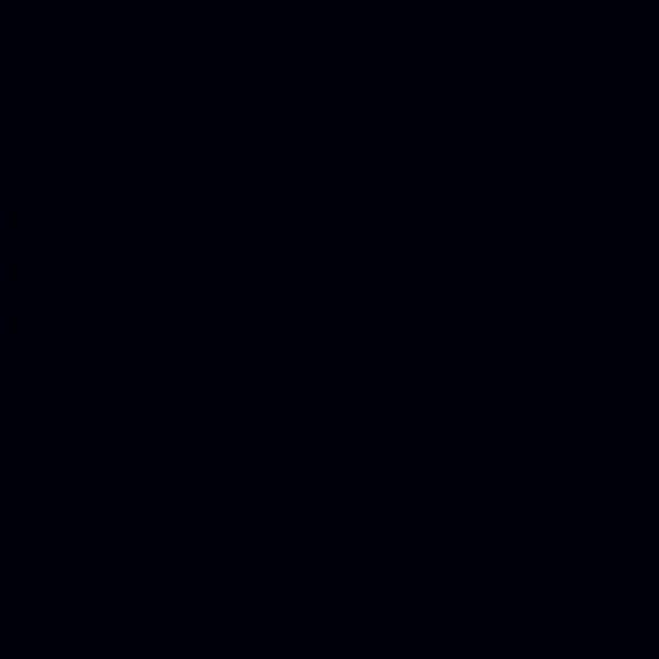 9000 – Preto – Pantone 19 4010 TPX
