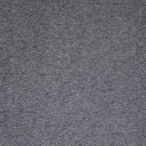Viscotece Melange Listrado - Viscose