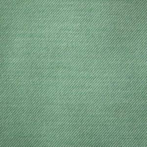 35170-malha-piquet-ramado-poliester