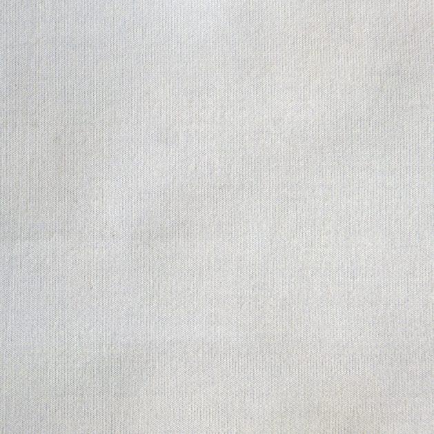 35260-malha-nobile-poliester