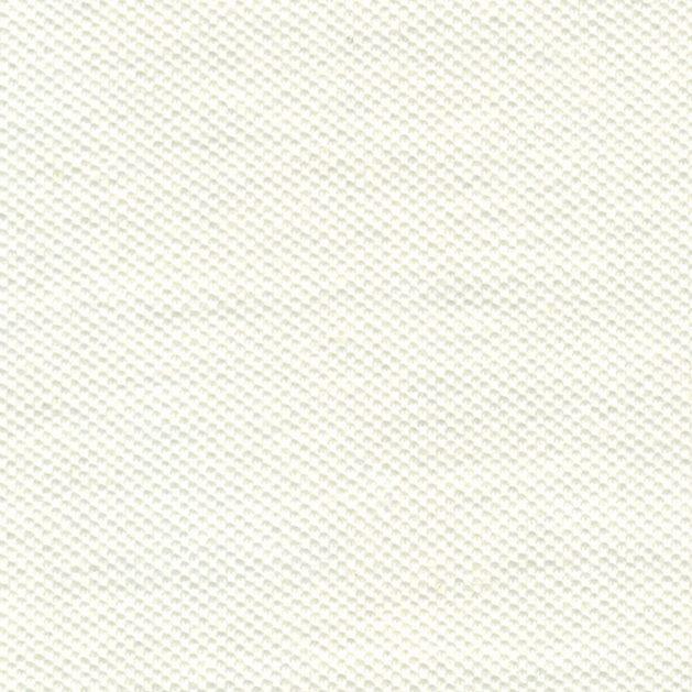 35271-piquet-soft-poliester